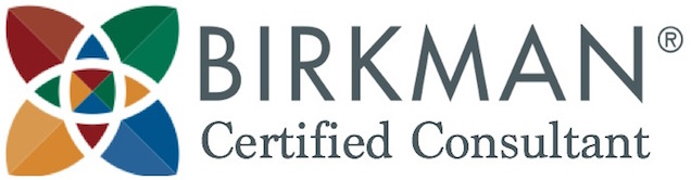 birkman certified consultant logo